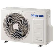 Ar-Condicionado-Samsung-Split-Digital-Inverter-Ultra-12.000-Btus-Frio-9