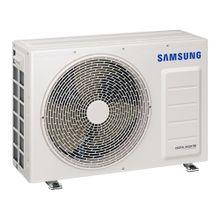 Ar-Condicionado-Samsung-Split-Digital-Inverter-Ultra-12.000-Btus-Frio-10