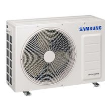 Ar-Condicionado-Samsung-Split-Digital-Inverter-Ultra-9.000-Btus-Frio-10