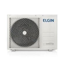 Ar-Condicionado-Split-Inverter-Elgin-9.000Btus-BTUs-Eco-Inverter-controle-remoto-3