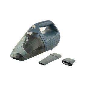Aspirador-de-Po-Portatil-Black---Decker-APS1200-08-Litros-com-Filtro-Coletor-