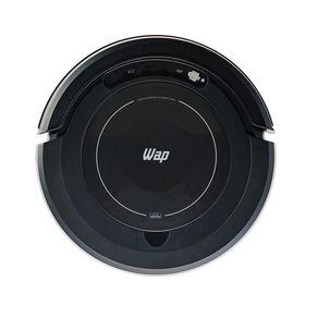 Aspirador-de-Po-Robo-Wap-Robot-W100-com-Mop-Automatico-e-Inteligente-