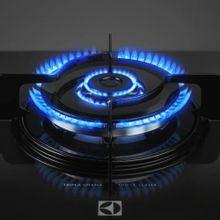 Cooktop-a-Gas-5-Bocas-Electrolux-KE5TP-2