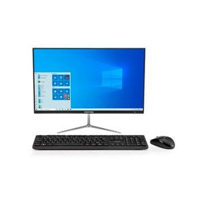Computador-All-In-One-Positivo-Union-C4500A-21-Tela-22-Intel®-Celeron®-Dual-Core™-Windows-10-Home-
