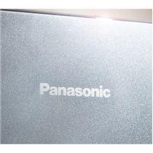 Geladeira-Panasonic-NR-BB53GV3WA-Bottom-Freezer-Frost-Free-425-Litros-White-Glass-6