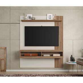 Painel-Suspenso-Caemmun-Norton-1.5-ideal-para-TV-s-de-ate-55-