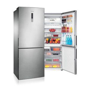 geladeira-samsung-inverse-barosa-rl4353rbasl-435-litros-frost-free-inox-look
