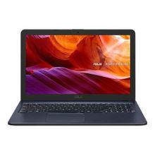 Notebook-Asus-VivoBook-X543UA-GQ3153T-Tela-de-156-Intel-Core-i3-6100U-4-GB-1-TB-4
