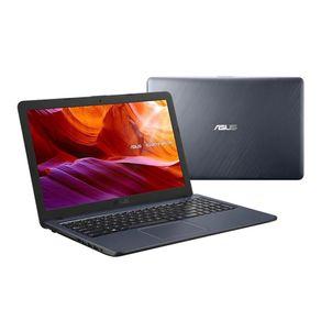 Notebook-Asus-Intel-Core-i5-6200U-Tela-15.6-8GB-RAM-HD-1TB-Windows-10-