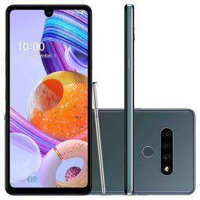 Smartphone-LG-K71-128GB-Dual-Chip-Android-10-Tela-6.8-Octa-Core-Camera-Tripla-titanio--9