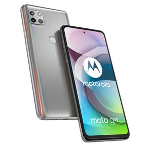 Smartphone-Motorola-Moto-G-5G-Tela-67-5G-128GB-Octa-Core-e-Camera-Tripla-de-48MP---8MP---2MP-3