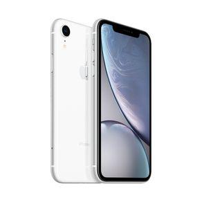 iPhone-XR-Branco-Tela-de-61-4G-128-GB-e-Camera-de-12-MP--