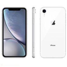 iPhone-XR-Branco-Tela-de-61-4G-128-GB-e-Camera-de-12-MP--2