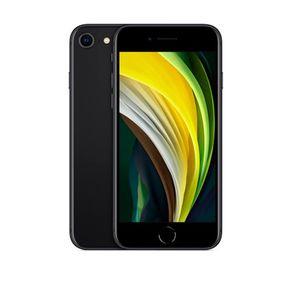 "iPhone-SE-Tela-de-47""-4G-128-GB-e-Camera-de-12-MP"