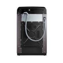 Lavadora-de-Roupas-Panasonic-17kg-NA-F170P6T-com-antibacteria-AG-Painel-digital-e-funcao-Vanish-5