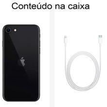 "iPhone-SE-Tela-de-47""-4G-128-GB-e-Camera-de-12-MP-4"
