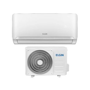 Ar-Condicionado-Elgin-Split-Eco-Plus-II-9000Btus-Frio