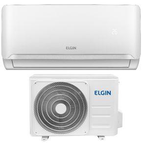 Ar-Condicionado-Split-Elgin-12000-BTUS-Frio-com-Controle-Remoto-