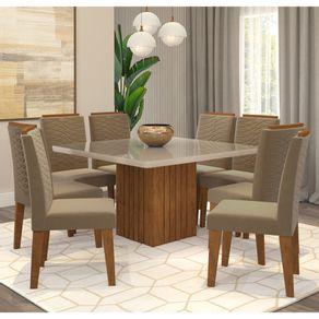 Conjunto-de-Mesa-de-Jantar-Cimol-Ana-com-8-cadeiras---Savana--Off-White