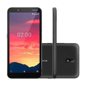 Smartphone-Nokia-C2-NK010-32GB--16GB---16GB-de-Cartao--Tela-57-Camera-5MP-Android-9--
