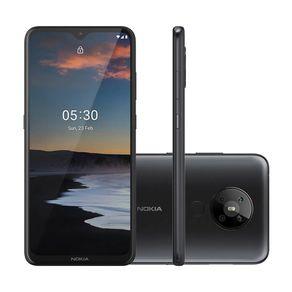 Smartphone-Nokia-5.3-NK007-Tela-6.55-128GB-Dual-Chip-Octa-Core-Camera-Quadrupla-