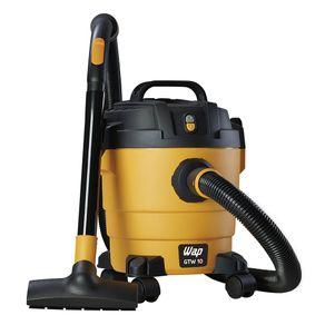 Aspirador-de-Po-e-Agua-Wap-GTW-10-1400W-10-litros-Compacto-com-Soprador-