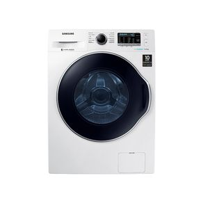 Lavadora-Automatica-Samsung-11-kg-Porta-Crystal-Blue-com-Ecobubble™-WW11K6800AW-Branca-