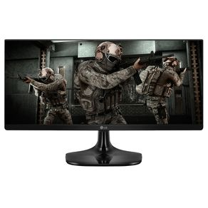 Monitor-Gamer-LG-25UM58G-P-25-Ultrawide-21-9-1ms-75Hz-IPS-HDMI-Full-HD-