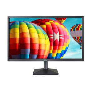 Monitor-LED-LG-24MK430H-Tela-de-238-1920x1080-IPS-Full-HD-Freesync-