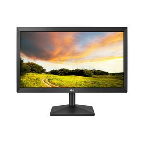Monitor-LED-LG-20MK400H-B-Tela-de-19.5---1366-x-768-Hd-Ajuste-De-Inclinacao-Reader-Mode-4-screen-Split-