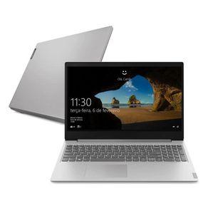 Notebook-Lenovo-Ultrafino-Tela-de-15.6-Ideapad-S145-15IIL-i5-1035G1-20GB-4GB-16GB-Optane--1TB-