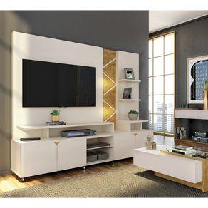 Home-Lukaliam-Cross-ideal-para-TVs-de-ate-55-Off-White-Amendoa--