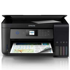 Impressora-Multifuncional-Tanque-de-Tinta-Epson-EcoTank-L4160-Wireless-