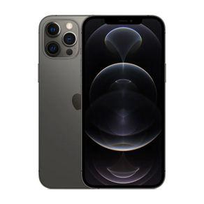 """iPhone-12-Pro-Max-Tela-de-67""""-5G-128-GB-e-Camera-Tripla-de-12MP-"""