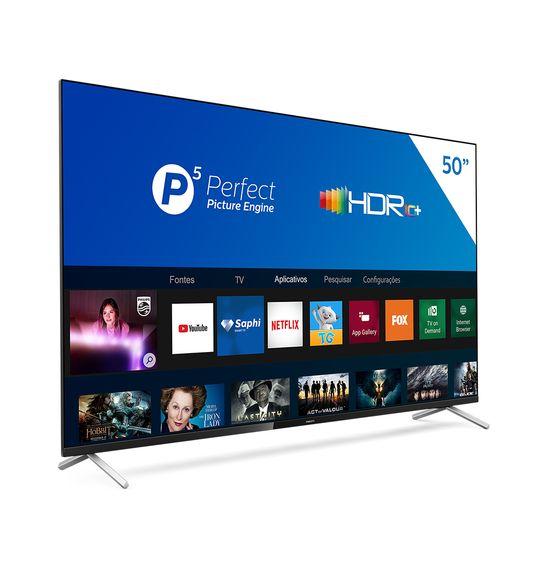 Smart-TV-LED-Philips-50-4K-UHD-50PUG7625-78-com-HDR10--Dolby-Vision-Dolby-Atmos-Wi-Fi-Bluetooth-2