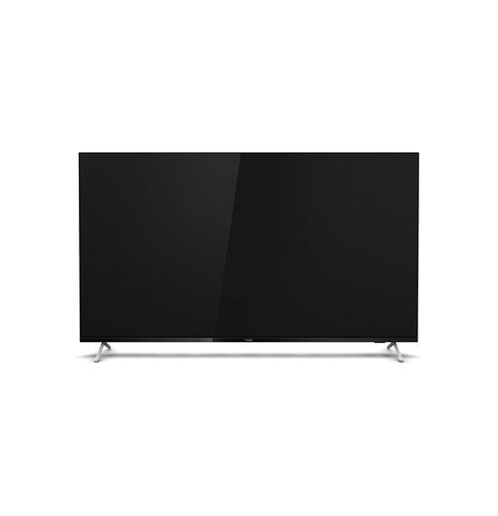 Smart-TV-LED-Philips-50-4K-UHD-50PUG7625-78-com-HDR10--Dolby-Vision-Dolby-Atmos-Wi-Fi-Bluetooth-3