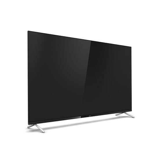 Smart-TV-LED-Philips-50-4K-UHD-50PUG7625-78-com-HDR10--Dolby-Vision-Dolby-Atmos-Wi-Fi-Bluetooth-4