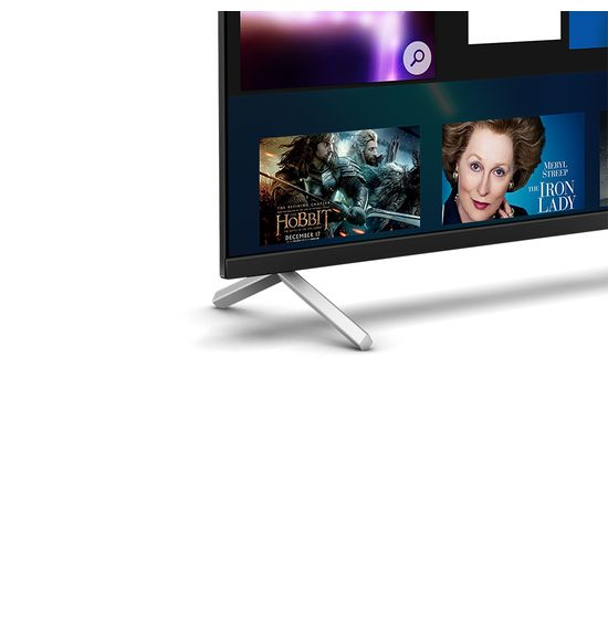 Smart-TV-LED-Philips-50-4K-UHD-50PUG7625-78-com-HDR10--Dolby-Vision-Dolby-Atmos-Wi-Fi-Bluetooth-5