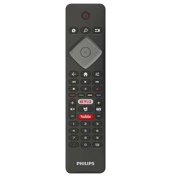 Smart-TV-LED-Philips-50-4K-UHD-50PUG7625-78-com-HDR10--Dolby-Vision-Dolby-Atmos-Wi-Fi-Bluetooth-6