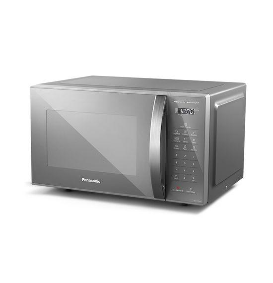 Micro-ondas-Panasonic-NN-ST55L-27L-com-Tecnologia-Antibacteriana-2