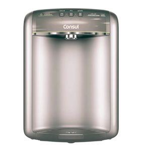 Purificador-de-agua-Consul-CPB36AF-de-alta-capacidade-de-refrigeracao-