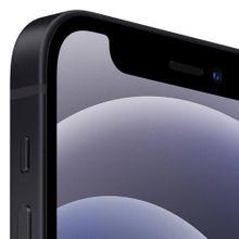 """iPhone-12-Mini-Apple-64GB-Preto-Tela-de-54""""-Camera-Dupla-de-12MP-iOS-2"""