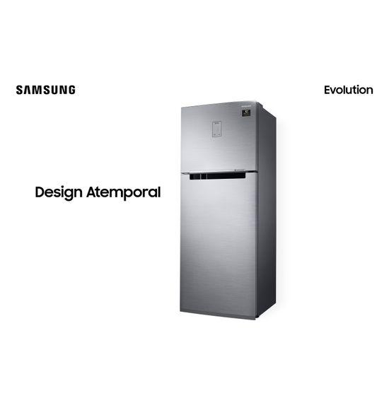 4-design-atempora