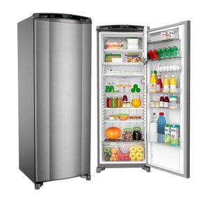 459518-Geladeira-Consul-Frost-Free-342-litros-cor-Inox-com-Gavetao-Hortifruti-0