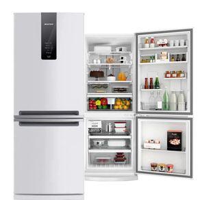 Geladeira-Brastemp-Frost-Free-BRE57-443-Litros-2-Portas-Inverse-com-Turbo-Ice-