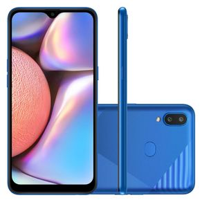Smartphone-Samsung-Galaxy-A10s-Tela-62-32GB-Octa-core-Camera-Dupla-azul--