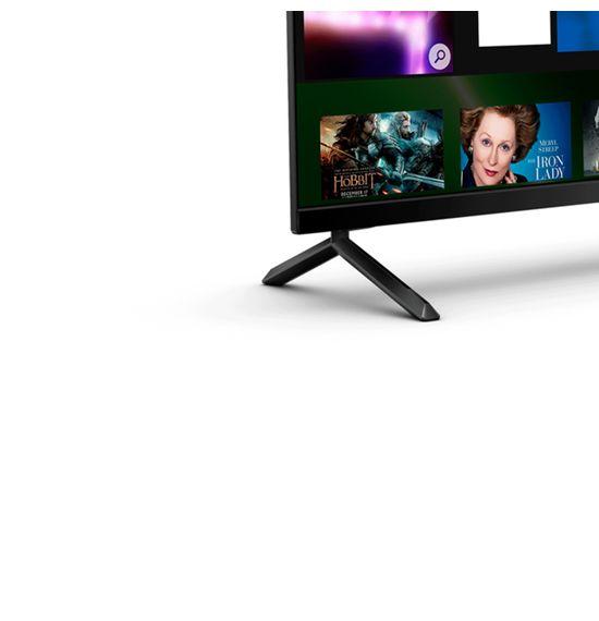 Smart-TV-PHILIPS-43-LED-Full-HD-43PFG6825-78-Wi-Fi-Integrado-USB-HDMI--3