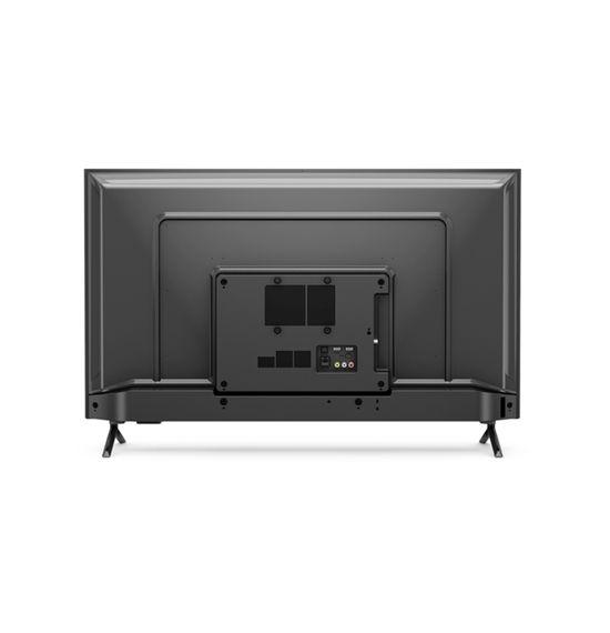 Smart-TV-PHILIPS-43-LED-Full-HD-43PFG6825-78-Wi-Fi-Integrado-USB-HDMI--5