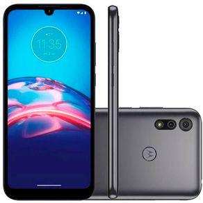 Smartphone-Motorola-Moto-E6i-6.1-Octa-Core-32GB-2GB-Camera-Dupla-rosa-