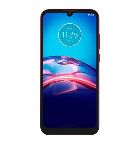 Smartphone-Motorola-Moto-E6i-6.1-Octa-Core-32GB-2GB-Camera-Dupla-rosa-2